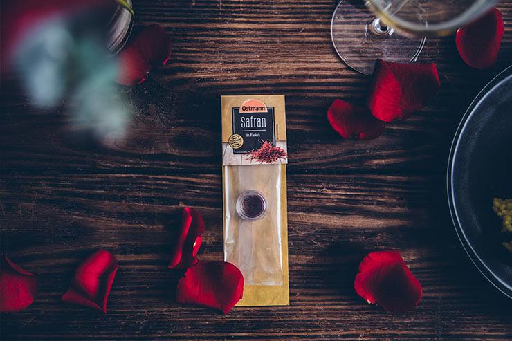 Valentinstag-Content_740x493