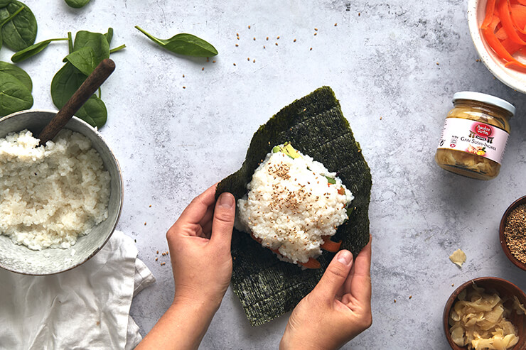 sushi_ingwer-740x493