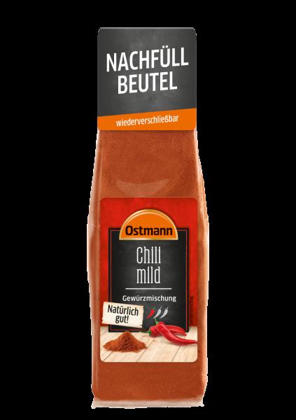 Chili mild