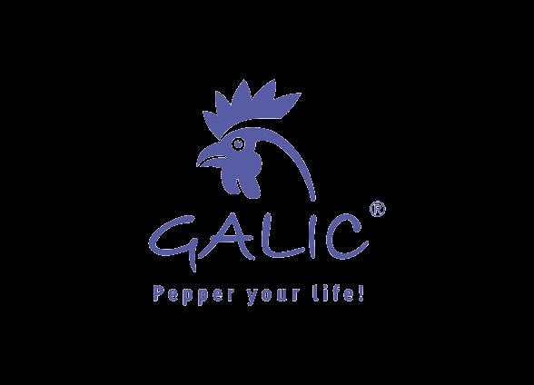 Galic-Mühlen