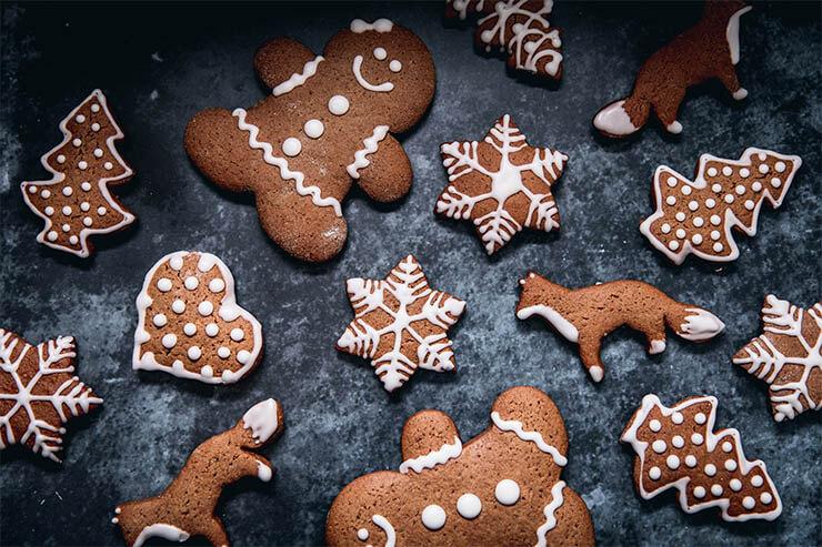 Weihnachtliche-Wurze1-Content_740x493