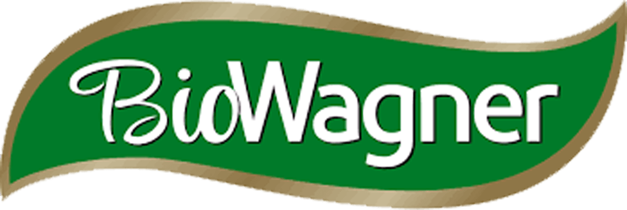 Bio Wagner